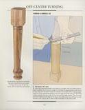 THE ART OF WOODWORKING 木工艺术第13期第120张图片