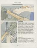 THE ART OF WOODWORKING 木工艺术第13期第121张图片