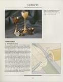 THE ART OF WOODWORKING 木工艺术第13期第122张图片