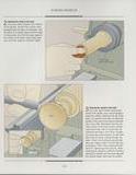THE ART OF WOODWORKING 木工艺术第13期第123张图片