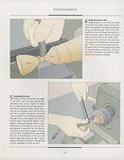 THE ART OF WOODWORKING 木工艺术第13期第124张图片