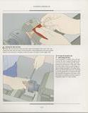 THE ART OF WOODWORKING 木工艺术第13期第125张图片
