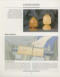 THE ART OF WOODWORKING 木工艺术第13期第126张图片