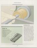 THE ART OF WOODWORKING 木工艺术第13期第127张图片