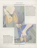 THE ART OF WOODWORKING 木工艺术第13期第128张图片