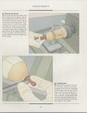 THE ART OF WOODWORKING 木工艺术第13期第129张图片