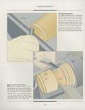 THE ART OF WOODWORKING 木工艺术第13期第130张图片