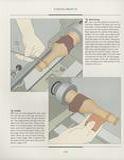 THE ART OF WOODWORKING 木工艺术第13期第132张图片