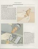 THE ART OF WOODWORKING 木工艺术第13期第133张图片