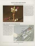 THE ART OF WOODWORKING 木工艺术第13期第134张图片