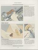 THE ART OF WOODWORKING 木工艺术第13期第135张图片