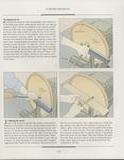 THE ART OF WOODWORKING 木工艺术第13期第137张图片