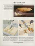THE ART OF WOODWORKING 木工艺术第13期第138张图片