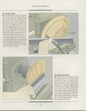 THE ART OF WOODWORKING 木工艺术第13期第139张图片