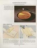 THE ART OF WOODWORKING 木工艺术第13期第140张图片