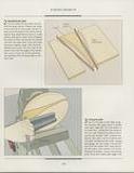 THE ART OF WOODWORKING 木工艺术第13期第141张图片