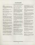 THE ART OF WOODWORKING 木工艺术第13期第142张图片
