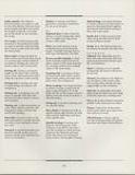 THE ART OF WOODWORKING 木工艺术第13期第143张图片