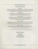 THE ART OF WOODWORKING 木工艺术第13期第146张图片