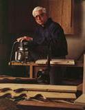 THE ART OF WOODWORKING 木工艺术第14期第12张图片