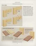THE ART OF WOODWORKING 木工艺术第14期第15张图片