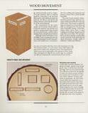 THE ART OF WOODWORKING 木工艺术第14期第16张图片