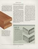 THE ART OF WOODWORKING 木工艺术第14期第17张图片
