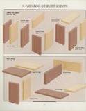 THE ART OF WOODWORKING 木工艺术第14期第24张图片