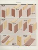 THE ART OF WOODWORKING 木工艺术第14期第25张图片