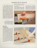 THE ART OF WOODWORKING 木工艺术第14期第26张图片