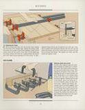 THE ART OF WOODWORKING 木工艺术第14期第27张图片