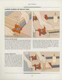 THE ART OF WOODWORKING 木工艺术第14期第28张图片