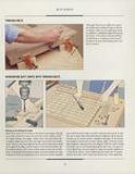 THE ART OF WOODWORKING 木工艺术第14期第29张图片