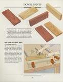 THE ART OF WOODWORKING 木工艺术第14期第30张图片