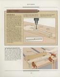 THE ART OF WOODWORKING 木工艺术第14期第32张图片
