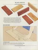 THE ART OF WOODWORKING 木工艺术第14期第34张图片