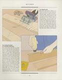 THE ART OF WOODWORKING 木工艺术第14期第35张图片