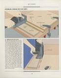 THE ART OF WOODWORKING 木工艺术第14期第36张图片