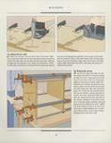 THE ART OF WOODWORKING 木工艺术第14期第37张图片
