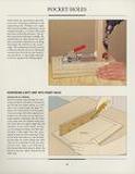 THE ART OF WOODWORKING 木工艺术第14期第38张图片