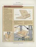 THE ART OF WOODWORKING 木工艺术第14期第39张图片