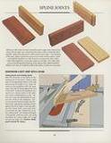 THE ART OF WOODWORKING 木工艺术第14期第40张图片