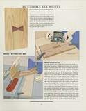 THE ART OF WOODWORKING 木工艺术第14期第41张图片