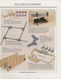 THE ART OF WOODWORKING 木工艺术第14期第45张图片