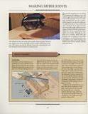 THE ART OF WOODWORKING 木工艺术第14期第46张图片