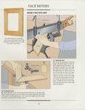 THE ART OF WOODWORKING 木工艺术第14期第47张图片