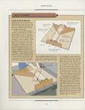 THE ART OF WOODWORKING 木工艺术第14期第48张图片
