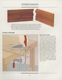 THE ART OF WOODWORKING 木工艺术第14期第49张图片