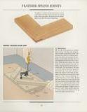 THE ART OF WOODWORKING 木工艺术第14期第51张图片