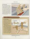 THE ART OF WOODWORKING 木工艺术第14期第52张图片